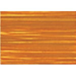 Gamblin Artists' Grade FastMatte Alkyd Oil Paint 37ml Yellow Ochre; Color: Yellow; Format: Tube; Size: 37 ml; Type: Alkyd Oil; (model GF1780), price per tube