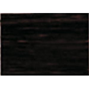 Gamblin Artists' Grade FastMatte Alkyd Oil Paint 150ml Burnt Sienna: Brown, Tube, 150 ml, Alkyd Oil, (model GF2060), price per tube