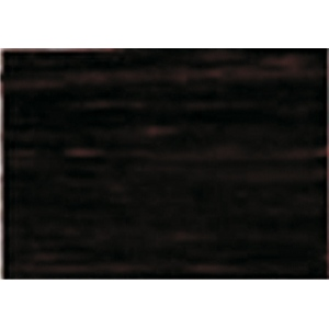 Gamblin Artists' Grade FastMatte Alkyd Oil Paint 150ml Burnt Sienna; Color: Brown; Format: Tube; Size: 150 ml; Type: Alkyd Oil; (model GF2060), price per tube