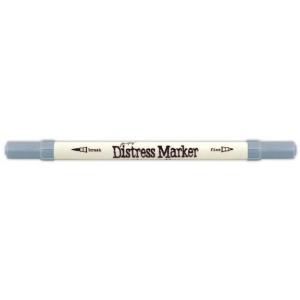 Ranger Tim Holtz Distress Marker: Weathered Wood