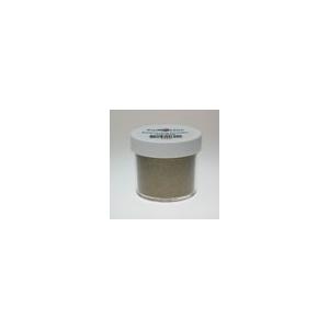 Judikins Embossing Powders: Detail Metallic Gold