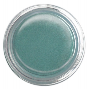 Ranger Perfect Pearls Open Stock: Mint
