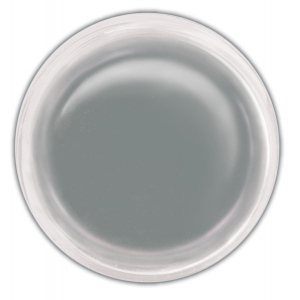 Ranger Perfect Pearls Open Stock: Pewter