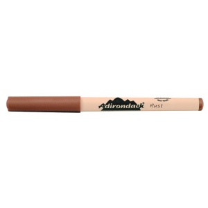 Ranger Adirondack Pen: Rust
