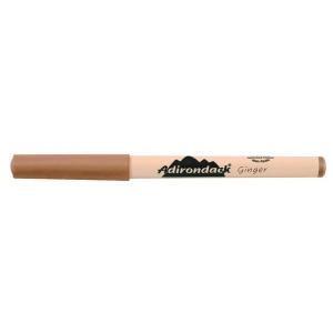 Ranger Adirondack Pen: Ginger
