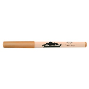 Ranger Adirondack Pen: Caramel