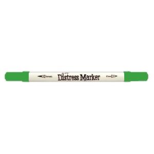 Ranger Tim Holtz Distress Marker: Mowed Lawn
