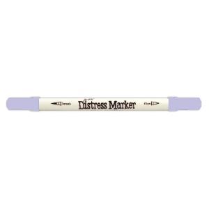 Ranger Tim Holtz Distress Marker: Shaded Lilac