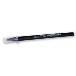 Sakura of America Pigma Pen 05: Black, 0.50 mm