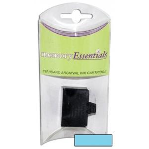 Clearsnap Memory Essentials Ink Cartridge: Neptune