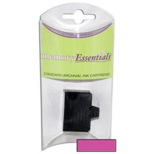 Clearsnap Memory Essentials Jumbo Cartridge: Primrose