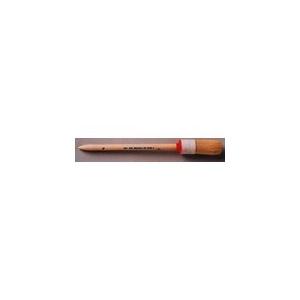 Royal & Langnickel Multi Purpose Stippler / Duster Brushes: Brush #6