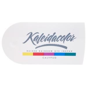 Tsukineko Kaleidacolor Pads: Calypso