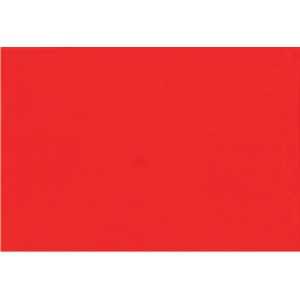 Gamblin Artists' Grade FastMatte Alkyd Oil Paint 150ml Cadmium Red Light; Color: Red/Pink; Format: Tube; Size: 150 ml; Type: Alkyd Oil; (model GF2140), price per tube