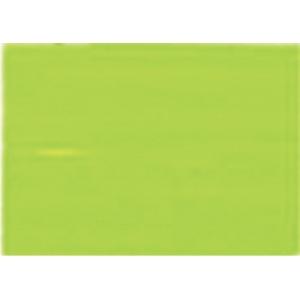 Gamblin Artists' Grade FastMatte Alkyd Oil Paint 37ml Cadmium Green; Color: Green; Format: Tube; Size: 37 ml; Type: Alkyd Oil; (model GF1100), price per tube