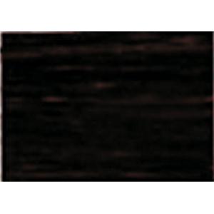 Gamblin Artists' Grade FastMatte Alkyd Oil Paint 37ml Burnt Sienna; Color: Brown; Format: Tube; Size: 37 ml; Type: Alkyd Oil; (model GF1060), price per tube