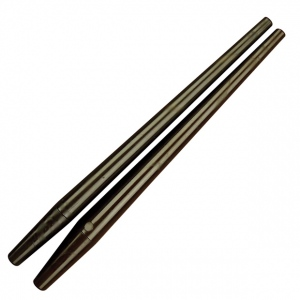 Speedball® #104 Pen Nib Holder; Tip Size: C-Style; Type: Pen Holder; (model H9454), price per each