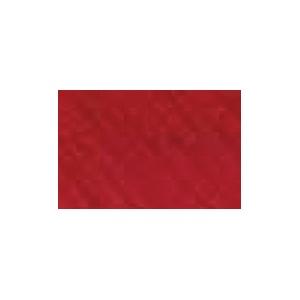 Shiva® Paintstik® Oil Paint Artist Color Cadmium Red Deep; Color: Red/Pink; Format: Stick; Type: Oil; (model SP121209), price per each