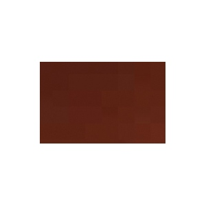 Shiva® Paintstik® Oil Paint Artist Color Barn Red: Red/Pink, Stick, Oil, (model SP121212), price per each