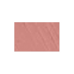 Shiva® Paintstik® Oil Paint Artist Color Dusty Rose: Red/Pink, Stick, Oil, (model SP121213), price per each