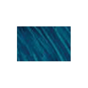 Shiva® Paintstik® Oil Paint Artist Color Teal Blue; Color: Blue; Format: Stick; Type: Oil; (model SP121224), price per each