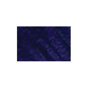 Shiva® Paintstik® Oil Paint Artist Color Phthalo Blue: Blue, Stick, Oil, (model SP121226), price per each