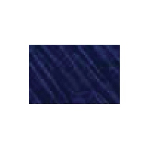 Shiva® Paintstik® Oil Paint Artist Color Prussian Blue: Blue, Stick, Oil, (model SP121228), price per each