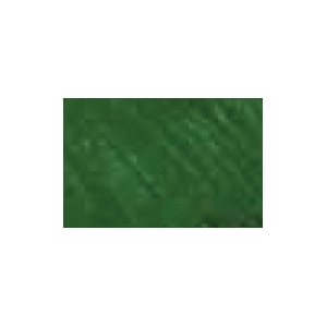 Shiva® Paintstik® Oil Paint Artist Color Chrome Oxide Green; Color: Green; Format: Stick; Type: Oil; (model SP121242), price per each