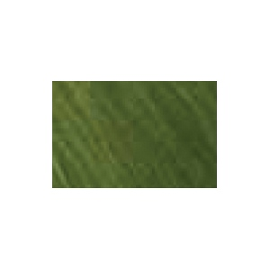 Shiva® Paintstik® Oil Paint Artist Color Meadow Green: Green, Stick, Oil, (model SP121244), price per each