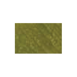 Shiva® Paintstik® Oil Paint Artist Color Marsh Green: Green, Stick, Oil, (model SP121255), price per each