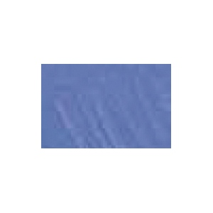 Shiva® Paintstik® Oil Paint Artist Color Periwinkle: Purple, Stick, Oil, (model SP121256), price per each