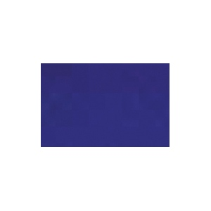 Shiva® Paintstik® Oil Paint Artist Color Iridescent Sapphire: Purple, Stick, Oil, (model SP121714), price per each