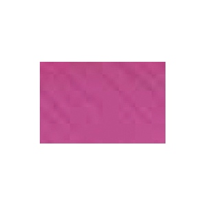 Shiva® Paintstik® Oil Paint Artist Color Iridescent Magenta: Red/Pink, Stick, Oil, (model SP121715), price per each