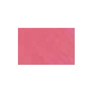 Shiva® Paintstik® Oil Paint Artist Color Iridescent Pink; Color: Red/Pink; Format: Stick; Type: Oil; (model SP121721), price per each