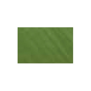 Shiva® Paintstik® Oil Paint Artist Color Iridescent Leaf Green; Color: Green; Format: Stick; Type: Oil; (model SP121728), price per each