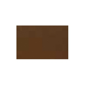 Shiva® Paintstik® Oil Paint Artist Color Iridescent Brown; Color: Brown; Format: Stick; Type: Oil; (model SP121729), price per each