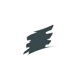 Prismacolor® Premier Art Marker Cool Gray 90%: Black/Gray, Double-Ended, Dye-Based, Extra Broad Nib, Medium Nib, (model PM116/BX), price per box