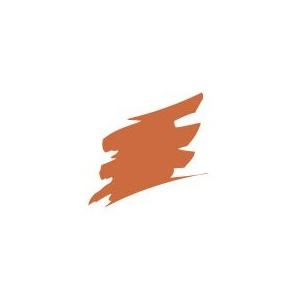 Prismacolor® Premier Art Marker Pumpkin Orange; Color: Orange; Double-Ended: Yes; Ink Type: Dye-Based; Tip Type: Extra Broad Nib, Medium Nib; (model PM153/BX), price per box
