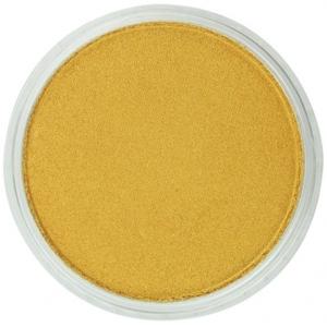 PanPastel® Ultra Soft Artists' Painting Pastel Rich Gold 9ml: Metallic, Pan, Soft, (model PP29115), price per each