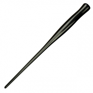 Speedball® Pen Nib Holder; Tip Size: B-Style; Type: Pen Holder; (model H9451), price per each