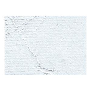 Gamblin Artists' Grade Oil Color Cool White 150ml: White/Ivory, Tube, 150 ml, Oil, (model G2800), price per tube
