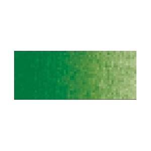 Winsor & Newton™ Cotman™ Watercolor 21ml Hooker's Green Light; Color: Green; Format: Tube; Size: 21 ml; Type: Watercolor; (model 0308314), price per tube