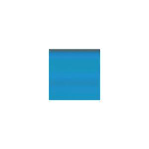 Golden® High Flow Acrylic Fluorescent Blue 1oz.: Blue, Bottle, 1 oz, Acrylic, (model 0008566-1), price per each