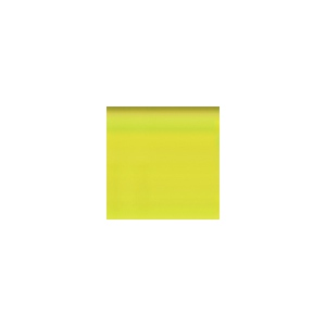 Golden® High Flow Acrylic Fluorescent Chartreuse 1oz.; Color: Yellow; Format: Bottle; Size: 1 oz; Type: Acrylic; (model 0008567-1), price per each