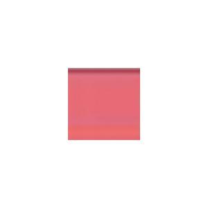 Golden® High Flow Acrylic Fluorescent Orange 1oz.: Orange, Bottle, 1 oz, Acrylic, (model 0008569-1), price per each