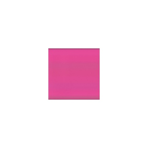 Golden® High Flow Acrylic Fluorescent Pink 1oz.; Color: Red/Pink; Format: Bottle; Size: 1 oz; Type: Acrylic; (model 0008570-1), price per each