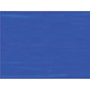 Gamblin Artists' Grade FastMatte Alkyd Oil Paint 37ml Cobalt Blue; Color: Blue; Format: Tube; Size: 37 ml; Type: Alkyd Oil; (model GF1220), price per tube