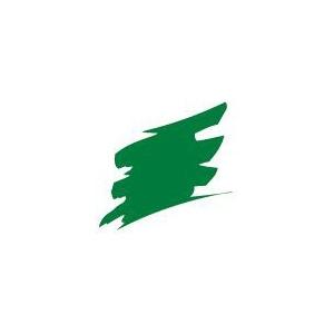 Prismacolor® Premier Art Marker Spearmint: Green, Double-Ended, Dye-Based, Extra Broad Nib, Medium Nib, (model PM195/BX), price per box
