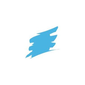 Prismacolor® Premier Art Marker Sky Blue Light; Color: Blue; Double-Ended: Yes; Ink Type: Dye-Based; Tip Type: Extra Broad Nib, Medium Nib; (model PM202/BX), price per box