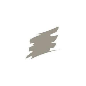Prismacolor Premier Art Marker: Taupe